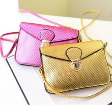 W91199A 2015 new style fashion women bags ladies hangbags shoulder bags purse