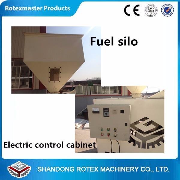 Biomass pellet burner (7).jpg