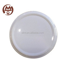 Tinplate printed Bottle Lid for jars, cans, bottles; small metal tin lid