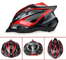 Hot new products for 2015 six color available unique bicycle accessories helmet, motorcycle helmet, safety helmet