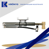 KRONYO bicycle pump for inflatable tire a3
