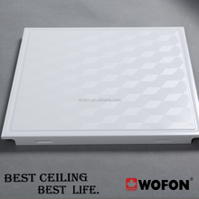 painted drop ceiling tile,perforated aluminum ceiling tiles,ceiling tiles