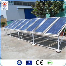 solar panels 1000w price/home solar panel kit/include inverter,battery