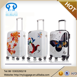 cabin luggage 20 24 28 pc trolley luggage factory luggage sets