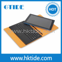Gtide K559 tablet pc detachable keyboard new products 2015 technology
