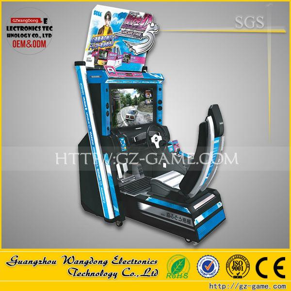 Zeus III Slots - Free Version of Zeus 3 Slot Machine