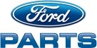 GENUINE PARTS FINIS 1791456/C1BG-7540-CD(ENG.PN)/ Kit - Clutch Repair FOR FORD