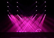 Pro light 2R beam 120W moving head light//2R beam moving