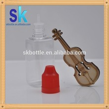 high level delivery within 48 hours 30ml plastic e liquid pet