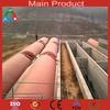 Best Biogas Equipment For Home / Farm/ Industry Biogas Reactor Design