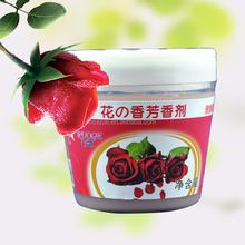 designer fragrance car air freshe/fragrance import/fragrance world china(mainland)