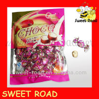 chocolate caramel sweet