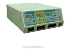 Surgical High Frequency Electric Knife Machine For Human