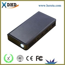 Lithium Battery wholesale good quality Car automobile battery jump starter factory