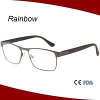 Original Eyeglasses Spectacles Frames Optical Glasses Transparent Frames
