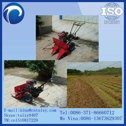 swather machine/wheat cutting machine /rice harvester