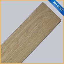 HM-1012 badminton court pvc vinyl flooring