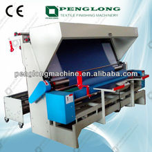 used textile machinery textile machinery have stock