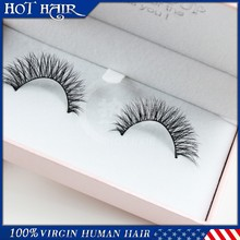 Eyelash extension / New Eyebrow lash / Beauty mink Eyelashes