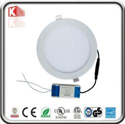 15w high voltage ra75 good price light weight solar panel