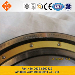 The larger suppliers large stock deep groove ball bearing in china 61936M