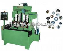 Frutossecos roscado de la máquina, tuerca de rosca interior de la máquina, la tuerca de la máquina del grifo