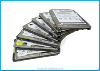 Internal hdd 750gb IDE HDD,disk drive ,hard drive for laptop