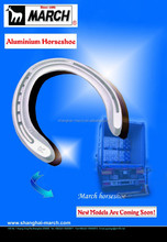 March horseshoe nail horseshoeschild car factory