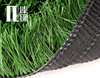 synthetic grass ski cheap grass for sale