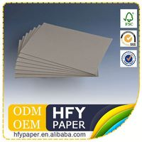 Top Grade Scroll Paper Customizable Chip Board Making Machinery