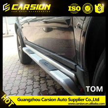 OEM volvo xc90 side step running boards for VOLVO XC90 Auto Accessories