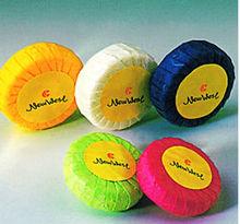 todo tipo de colores y olores- hotel baño jabón pequeño populares barato