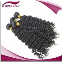 2013 Hot Selling Aaaaa Grade Top Quality 100% Indian Hair Care Products