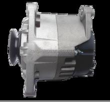 Alternador do motor 28 V 100A JFZ2101A2