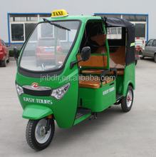 200CC bajaj 3 wheel motor tricycle/India and Africa market for sale
