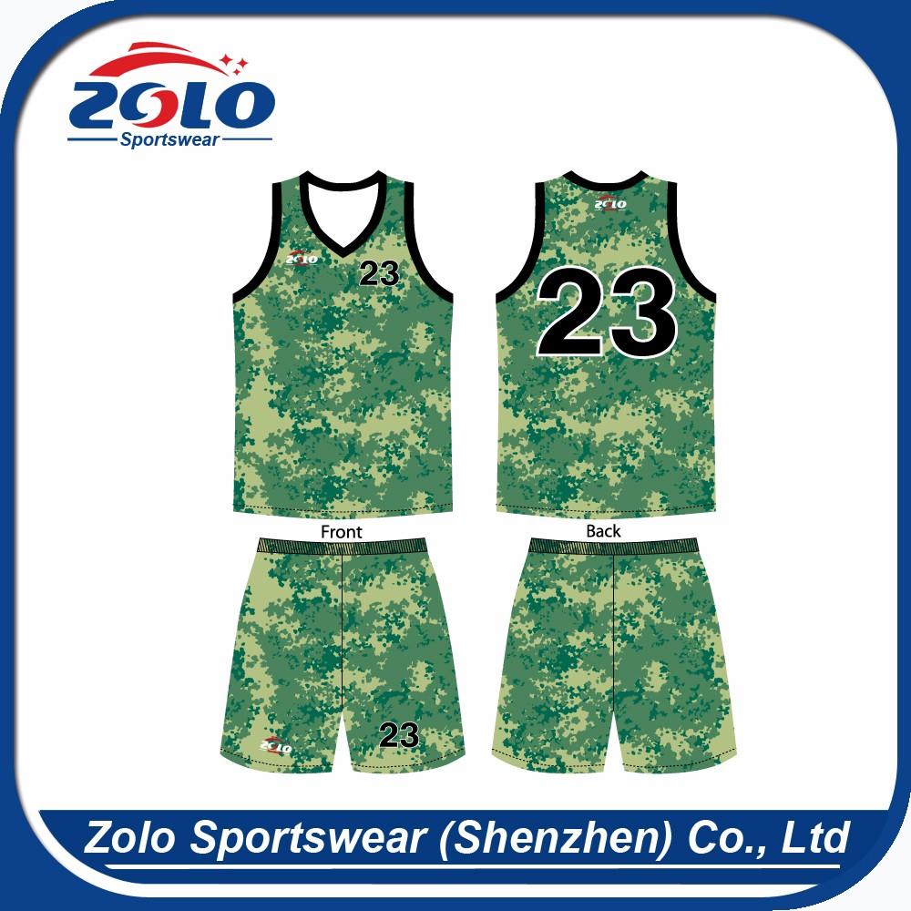 plain basketball jerseys.jpg
