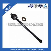 made in china high quality toyota CORONA steering Rack End OE 45503-19056