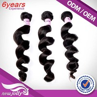 Malaysian Hair Extensions cheap wholesale,Alibaba Express
