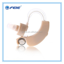 china supplier ear health products low cost analog hearing aid ear aid