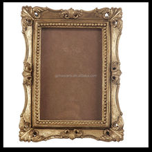 6x8 photo specialized venge copper picture frame manufacturer