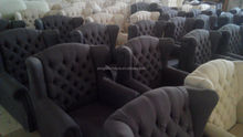 fabric xmas decorations to make