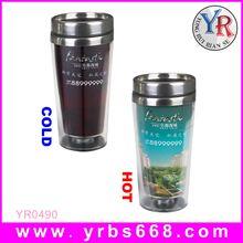 Custom Amazing Color Change Mugs promotional items gifts/gift and promotional items