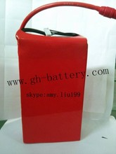 China best factory provide rechargeable lipo battery high quality 6s lipo battery 16000mah 14.8V