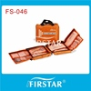 first aid case first aid safety kits