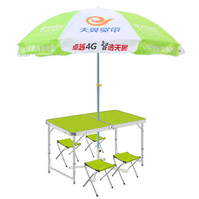 Tuoye De Publicité Faite Sur Commande de paille en plein air solaire parapluie de plage avec frange