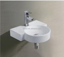 9319 parts of a wash basin luxury vanity bathroom