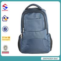 School backpack for 2015 best school backpack soft back high school backpack