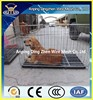 High Quality Used Stainless Steel Dog Cage Prices / Used Stainless Steel Dog Cage