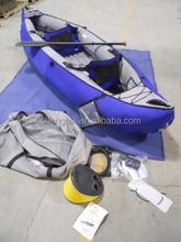 Inflatable Kayak, Leisure Kayak, Inflatable Canoe