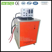 1000A adjustable dc power supply electroplating rectifiers suppliers